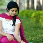 Pavani Gangireddy (20)