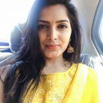 Pavani Gangireddy (5)