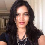Pavani Gangireddy (6)