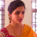 Pavani Gangireddy (8)