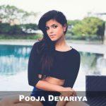 Pooja Devariya (1)
