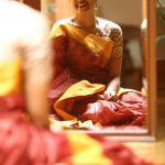 Pooja Devariya (10)