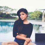 Pooja Devariya (12)