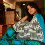 Pooja Devariya (4)