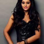 Pooja-Jhaveri (10)