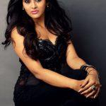 Pooja-Jhaveri (5)