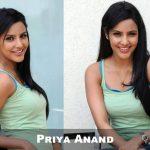 Priya Anand (1)