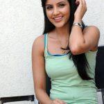 Priya Anand (11)