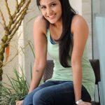 Priya Anand (13)