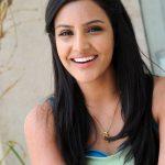 Priya Anand (15)