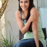 Priya Anand (16)