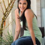 Priya Anand (18)
