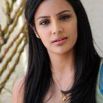 Priya Anand (4)