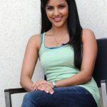 Priya Anand (7)