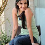 Priya Anand (8)