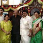 Rajini, Kamal, Prabhu (1)