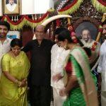 Rajini, Kamal, Prabhu (2)