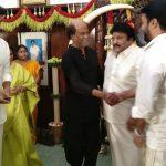 Rajini, Kamal, Prabhu (3)