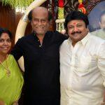 Rajini, Kamal, Prabhu (4)
