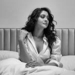 Regina Cassandra (5)