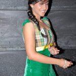 Regina Cassandra (8)
