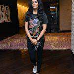 Ritika Singh (10)