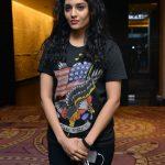 Ritika Singh (11)