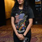 Ritika Singh (12)