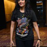 Ritika Singh (13)
