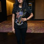 Ritika Singh (14)