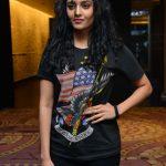 Ritika Singh (15)