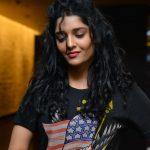 Ritika Singh (16)