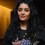 Ritika Singh (17)