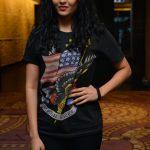 Ritika Singh (18)