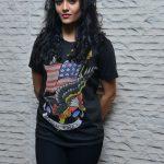Ritika Singh (19)