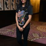 Ritika Singh (20)