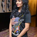 Ritika Singh (21)