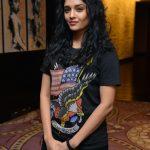 Ritika Singh (22)