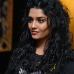 Ritika Singh (23)