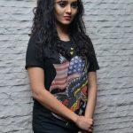 Ritika Singh (24)