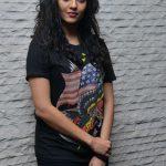 Ritika Singh (25)