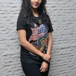 Ritika Singh (27)