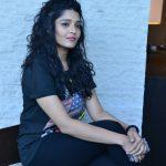 Ritika Singh (3)