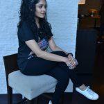 Ritika Singh (5)