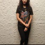 Ritika Singh (6)