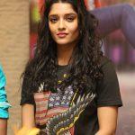Ritika Singh (8)