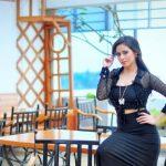 Sadha  (3)