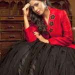 Sadha  (4)