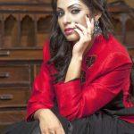 Sadha  (6)