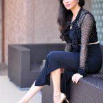 Sadha  (7)